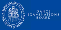 Dance Examinations Board