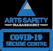 Covid Secure Centre